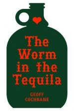 The Worm in the Tequila