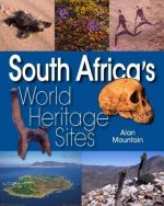 South Africa S World Heritage Sites