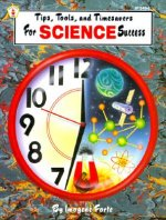 Tips, Tools, and Timesavers for Science Success