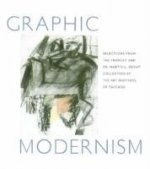 Graphic Modernism