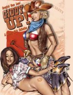 Giddy Up!: Cowgirls Gone Loco!