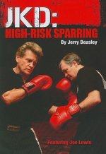 JKD: High-Risk Sparring
