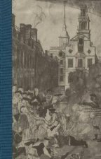 History of the Rise, Progress, and Termination of the American Revolution: Volume 2 CL