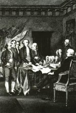 History of the Rise, Progress, and Termination of the American Revolution: Volume 2 PB