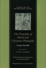 The Principles of Moral and Christian Philosophy Vol 2 PB