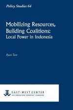 Mobilizing Resources, Building Coalitions: Local Power in Indonesia