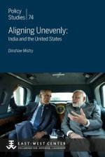 Aligning Unevenly: India and the United States