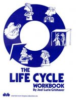 The Life Cycle Workbook