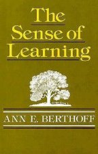 The Sense of Learning