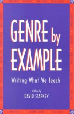 Genre by Example: Writing What We Teach