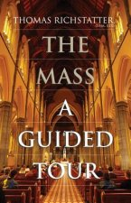The Mass: A Guided Tour