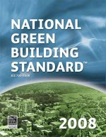 National Green Building Standard