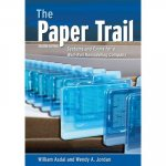 The Paper Trail: Systems and Forms for a Well-Run Remodeling Company
