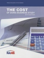 The Cost of Doing Business Study