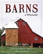 Barns of Wisconsin