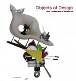 Objects of Design: From the Museum of Modern Art