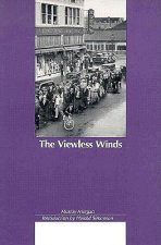 The Viewless Winds
