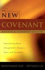 New Covenant:
