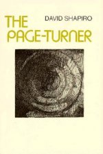 The Page-Turner