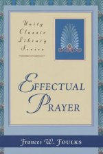 Effectual Prayer