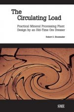 The Circulating Load: Practical Mineral Processing Plant Design by an Old-Tie Ore Dresser
