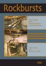 Rockbursts: Case Studies from North American Hard-Rock Mines