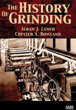 The History of Grinding