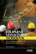 Equipment Management Workbook: Key to Equipment Reliability and Productivity in Mining