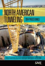 North American Tunneling, 2014 Proceedings