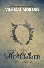 The Brides of Midsummer