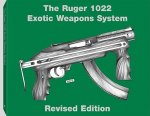 Ruger 1022 Exotic Weapons System