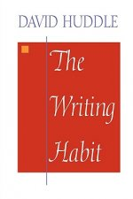 The Writing Habit
