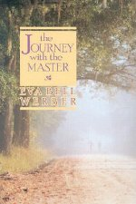 Journey with the Master