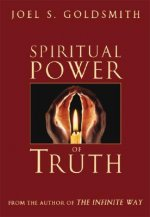 Spiritual Power of Truth