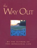 The Way Out: New Revised Edition
