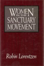 Women in the Sanctuary Movement