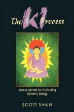 KI Process: Korean Secrets for Cultivating Dynamic Energy