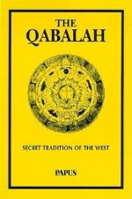The Qabalah: Secret Traditions of the West