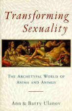 Transforming Sexuality: The Archetypal World of Anima and Animus