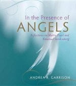 In the Presence of Angels: Reflections on Mattie Pearl and Emanuel Swedenborg
