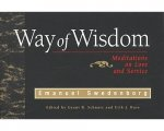 Way of Wisdom: Meditations on Love & Service
