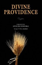 Divine Providence: Portable: The Portable New Century Edition