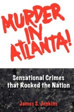 Murder in Atlanta