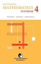 Gattegno Mathematics Textbook 4