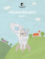 Infused Readers: Book 2