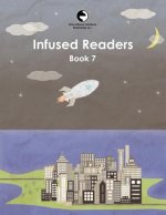 Infused Readers: Book 7