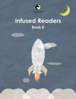 Infused Readers: Book 8