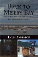 Back to Misery Bay: