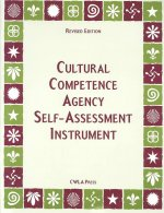 Cultural Competence Self-Assessment Instrument