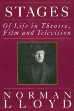 Stages: Of Life in Theatre, Film, and Television